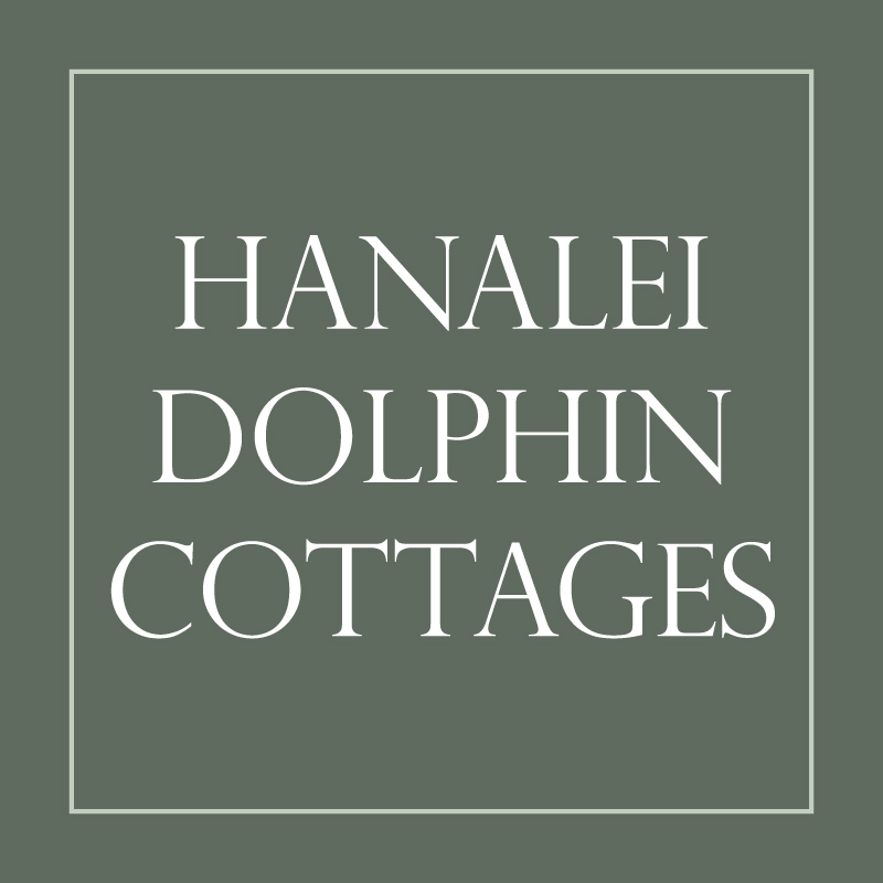 Hanalei Dolphin Cottages